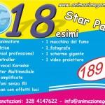 Promo 18esimi 205